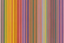 Michael Scott   Abstract Art / by Mozumbo Contemporary Art