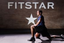 Fitstar: In The News / Stay up-to-date with Fitstar news with our press coverage.