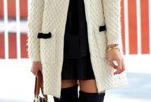 Módní inspirace - Lyra / Šperky jsou třešničkou na dortu celého outfitu. Vybíráme pro vás ty nejlepší módní trendy!