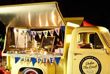 gbg foodtrucks