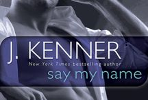 J.Kenner