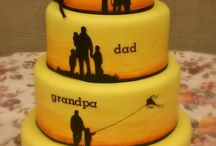 Oma Torte