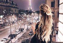 Travel_❤