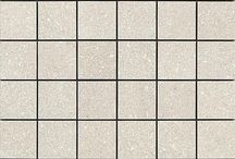 Mosaic Effect Tiles / Choose from a great range of mosaic effect tiles in a wide selection of colours and finishes. For advice on tiling with mosaic effect wall tiles please speak to the Direct Tile Warehouse team.