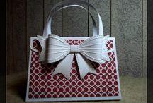 Tonic handbags