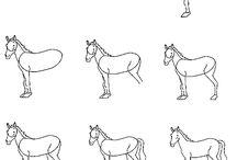 cum sa desenezi