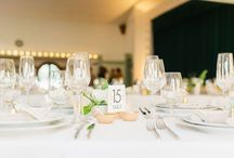 Bookend Events