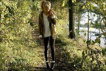 My Style / by Nicole Tursik