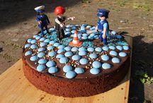 polizeigeburtstag