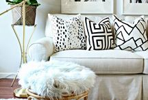 Make // For the Home / let's DIY your home into something gorgeous!