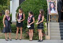 PLL Winter Premiere / Don't miss the PLL Winter Premiere Tuesday, January 6 at 8pm 7c on ABC Family!