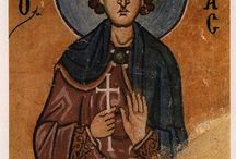 St. Nikita