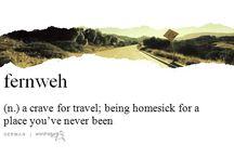 -just travel.