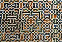 Mønster magi