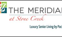 The Meridian at Stone Creek / Journey beyond the predictable and uninspiring. Visit The Meridian at Stone Creek and truly appreciate all the possibilities that await right here in the greater Seattle metropolitan area.