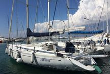 1998 Grand Soleil 46.3 'MORGAN 3' for sale