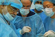 Dental Implants CASES