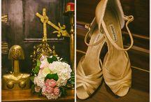 Wedding in Ktima LAAS Athens / A lovely wedding in Ktima Laas with Greek Wedding Photographer Anastasios Filopoulos /  Γάμος στο Κτήμα Λάας.