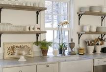 Kitchens, Baths and flooring