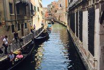 Venezia Biennale2015