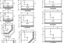 Design measurements