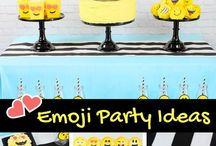 emoticones pri