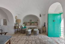 Details make the difference / I piccoli dettagli fanno la differenza, nelle nostre ville in affitto per vacanze in Puglia