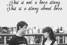 500days of summer / But I have tell you upfront, this isn't a love story