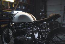 Carros motos e cerveja / Carros motos e cerveja