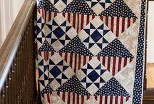QOV Quilts