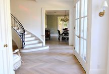 Flooring  / by Laurie Glick