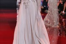 how beautiful gown