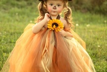 Cute costumes / by Shirlee Luis Mia Soler