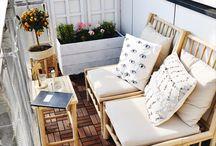 Houses / Home decor, home design