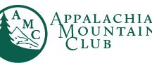 Appalachian Mtn. Club Lodges in NH