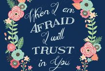 l believe....
