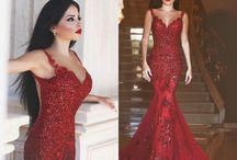 vestidomaria