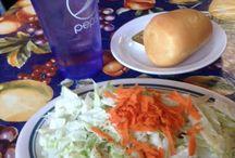 Wichita Restaurants