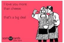 Quotes on Cheese / Life is Grate :)