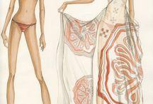 Arte di moda