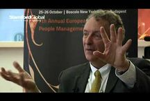 HAS 2011 / Human Asset Summit 2011