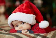 Natale www.elfisanta.it