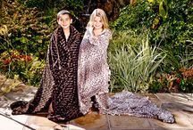 2014 Baby Blankets Collection / 2014 Baby Blankets Collection. Max Daniel Designs | Luxury #Baby #Blankets and Adult #Throws / by Max Daniel Designs