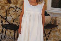 Dresses / Ruhák, amiket szívesen viselnék