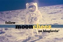 Moon Cheez