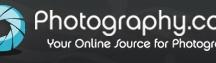 Nikon D90 / pictures
