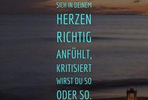 Zitate/Weisheiten/Sprüche