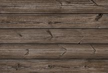 Old wood boards textures seamless / royalty free professional old wood boards seamless textures for architectural 3d visualization and all CG artist