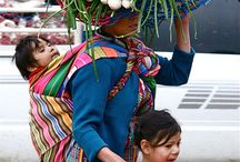 Guatemala for Kids / Guatemalan culture
