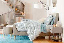 CLIENT: Somerville Beds